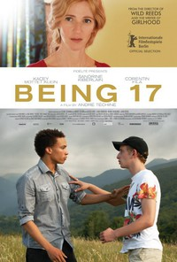 quand_on_a_17_ans_being_17 movie cover