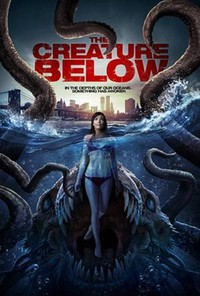 the_creature_below movie cover