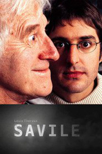 louis_theroux_savile movie cover