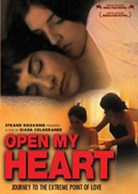 open_my_heart movie cover