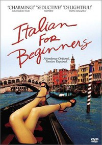 italian_for_beginners_2002 movie cover