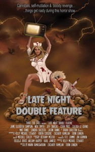 late_night_double_feature movie cover