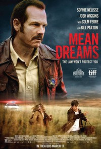 mean_dreams movie cover