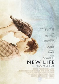 new_life_2016 movie cover