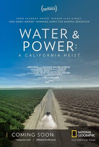 water_power_a_california_heist movie cover