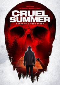 cruel_summer movie cover