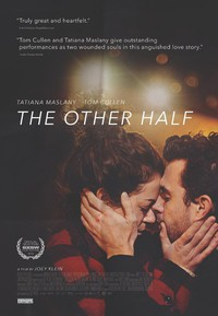the_other_half_2017 movie cover