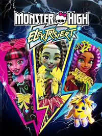 monster_high_electrified movie cover