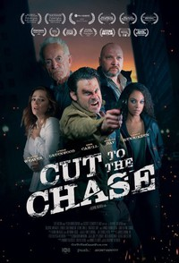 cut_to_the_chase movie cover