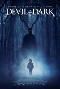 devil_in_the_dark movie cover