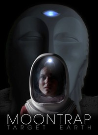 moontrap_target_earth movie cover