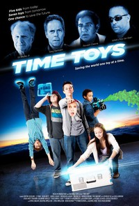 time_toys movie cover