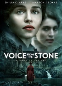 voice_from_the_stone movie cover