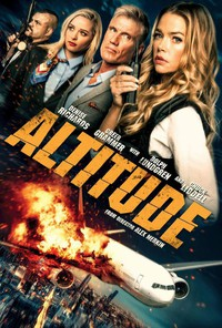 altitude_2017 movie cover