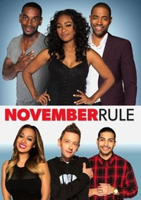 november_rule movie cover