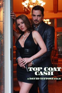 top_coat_cash movie cover