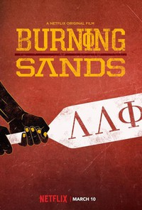 burning_sands movie cover