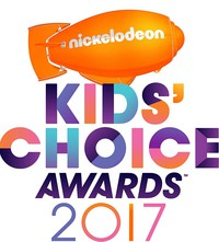 nickelodeon_kids_choice_awards_2017 movie cover