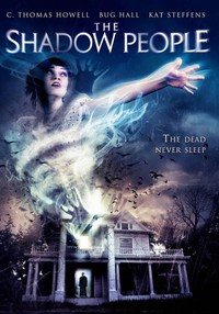 the_shadow_people movie cover
