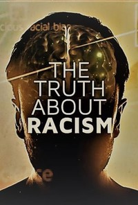 the_truth_about_racism movie cover
