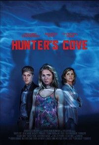 hunter_s_cove movie cover