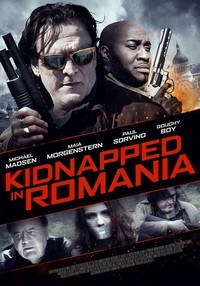 kidnapped_in_romania movie cover