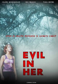 evil_in_her movie cover