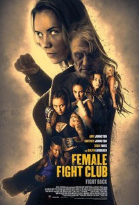 female_fight_club movie cover