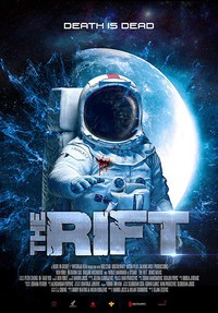 the_rift_2016 movie cover