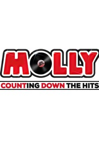molly_counting_down_the_hits movie cover