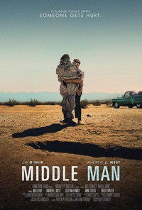 middle_man_2016 movie cover