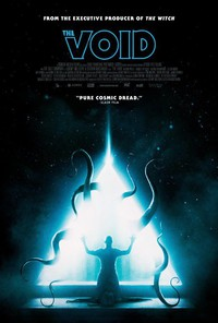 the_void_2017 movie cover
