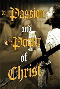 the_life_and_passion_of_christ movie cover