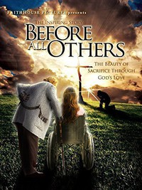 before_all_others movie cover