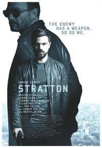stratton movie cover