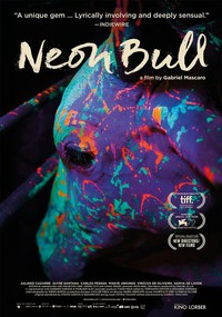 neon_bull movie cover