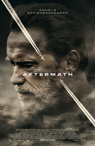 aftermath_2017 movie cover