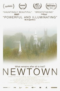 newtown movie cover