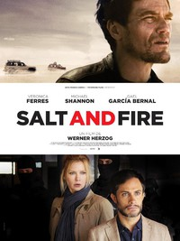 salt_and_fire movie cover