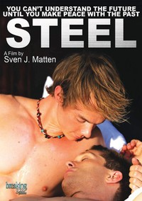 steel_2015 movie cover