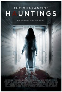 the_quarantine_hauntings movie cover