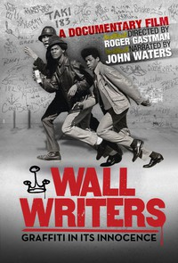 wall_writers movie cover