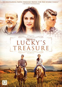 lucky_s_treasure movie cover