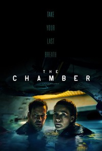 the_chamber_2017 movie cover