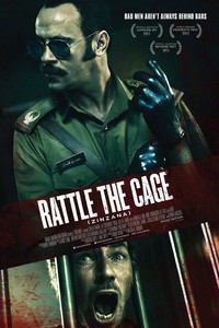 rattle_the_cage movie cover