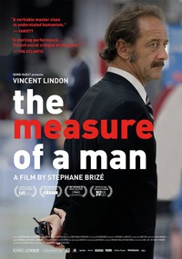 the_measure_of_a_man_2016 movie cover