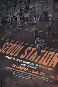 seoul_station movie cover
