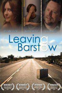 leaving_barstow movie cover