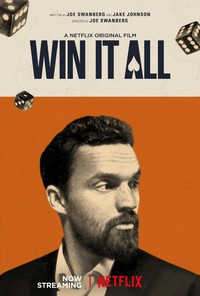 win_it_all movie cover