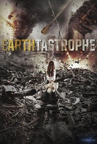 earthtastrophe movie cover